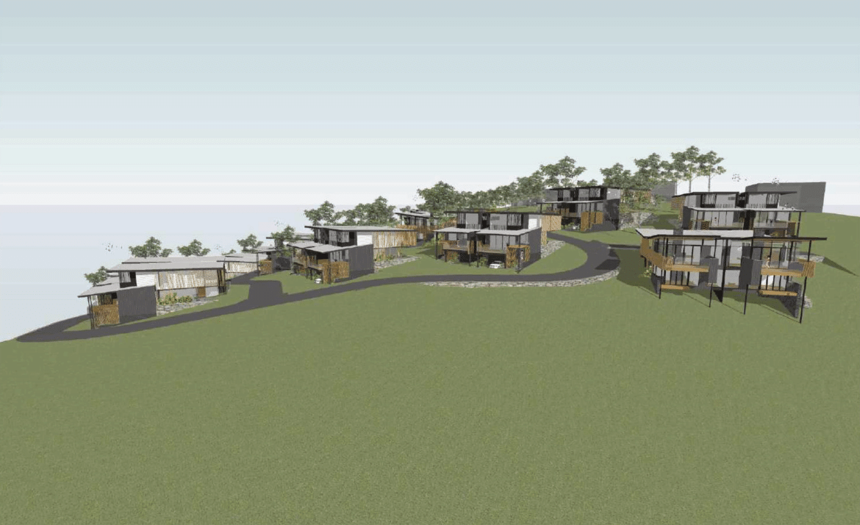 Property Developer opportunity