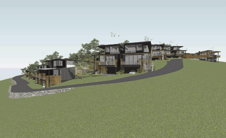 Property Development Opportunity