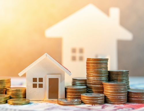 Homes should be at the heart of Budget 2021 as Aussie jobs return