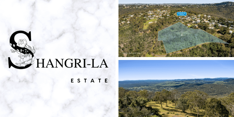 Land for Sale Toowoomba and Torrington